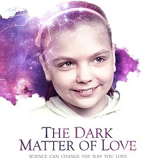 Dark Matter of Love
