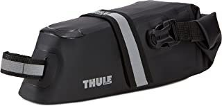 Best thule pack n pedal seat bag Reviews