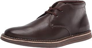 حذاء تشوكا فورجي سترايد للرجال من كلاركس