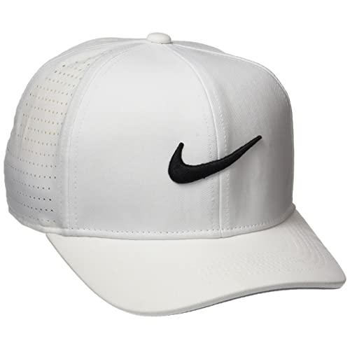 Gorras de Golf  Amazon.es 753d7baf538