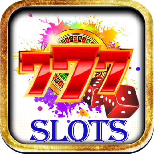 Dice - Play Craps With Bitcoin - Blockchain Casinos Slot