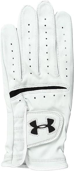Under Armour - UA Strikeskin Tour Gloves
