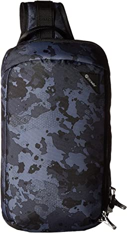 084951f80f Oakley extractor sling pack multicam backpack