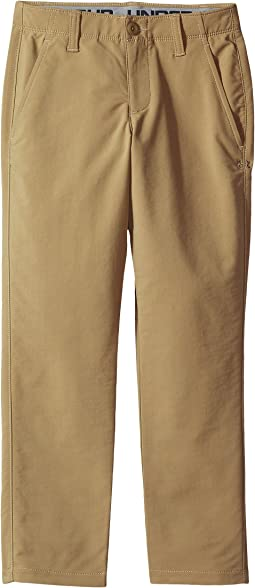 Match Play Pants (Little Kids/Big Kids)