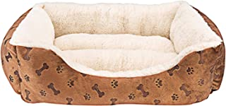 Dog Bed For Toy Poodle