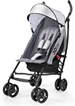 Best city mini lightweight stroller Reviews
