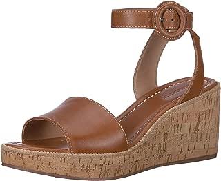 Best bernardo wedge sandals Reviews