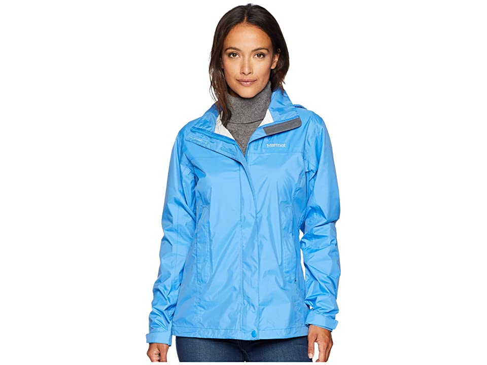 Marmot PreCip(r) Jacket (Lakeside) Women