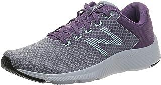 حذاء للركض على الطريق، للنساء، W413V1، من نيو بالانس