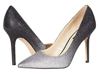 Nine West Bliss (Pewter) Women