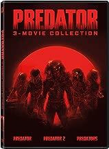 Best predator dvd box set Reviews