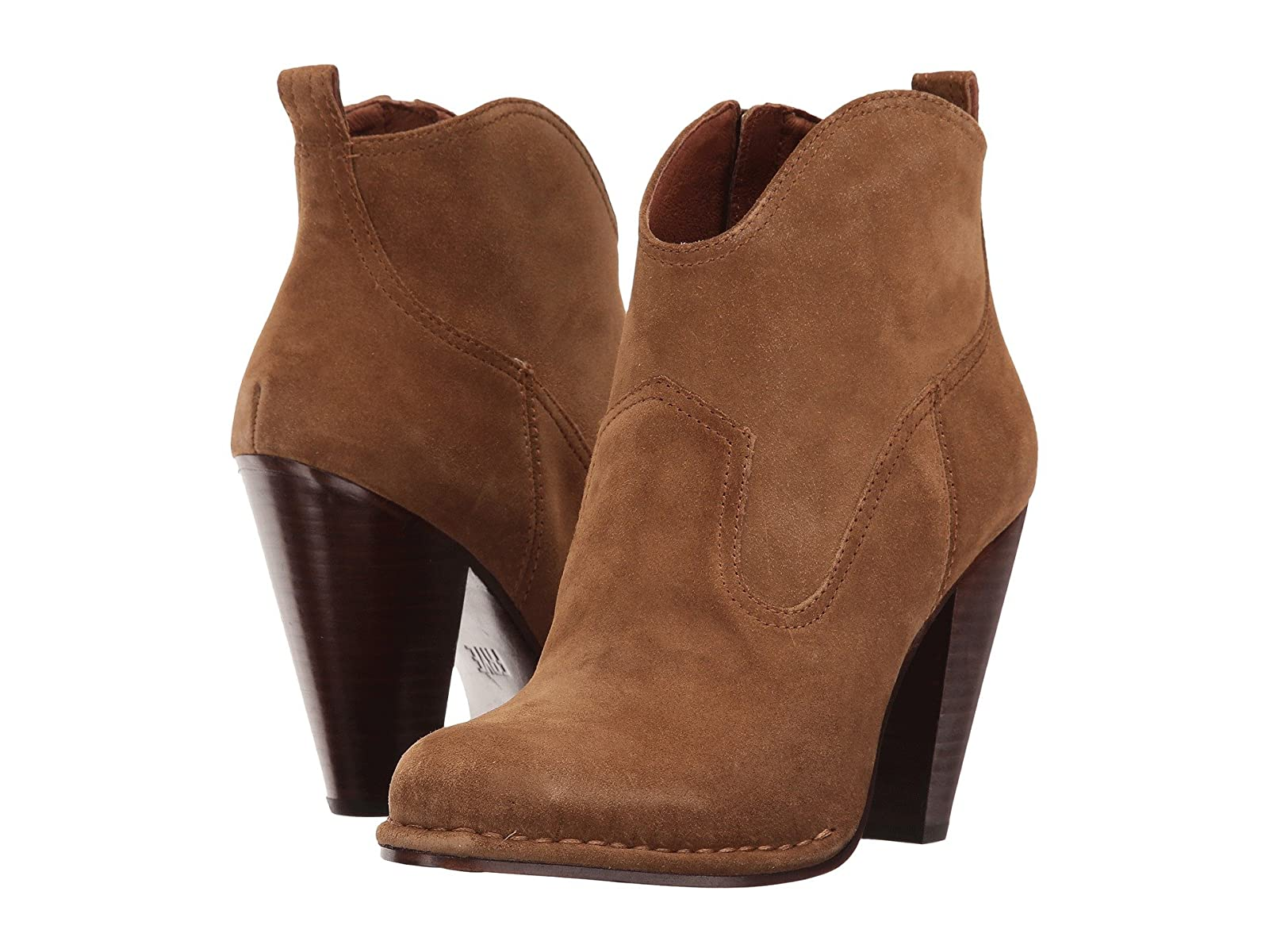 Frye Madeline ShortCheap and distinctive eye-catching shoes