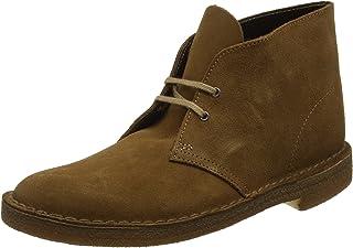 Clarks Originals, Desert Boots Homme