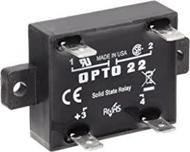 Opto 22 Z240D10 17 Control Replacement