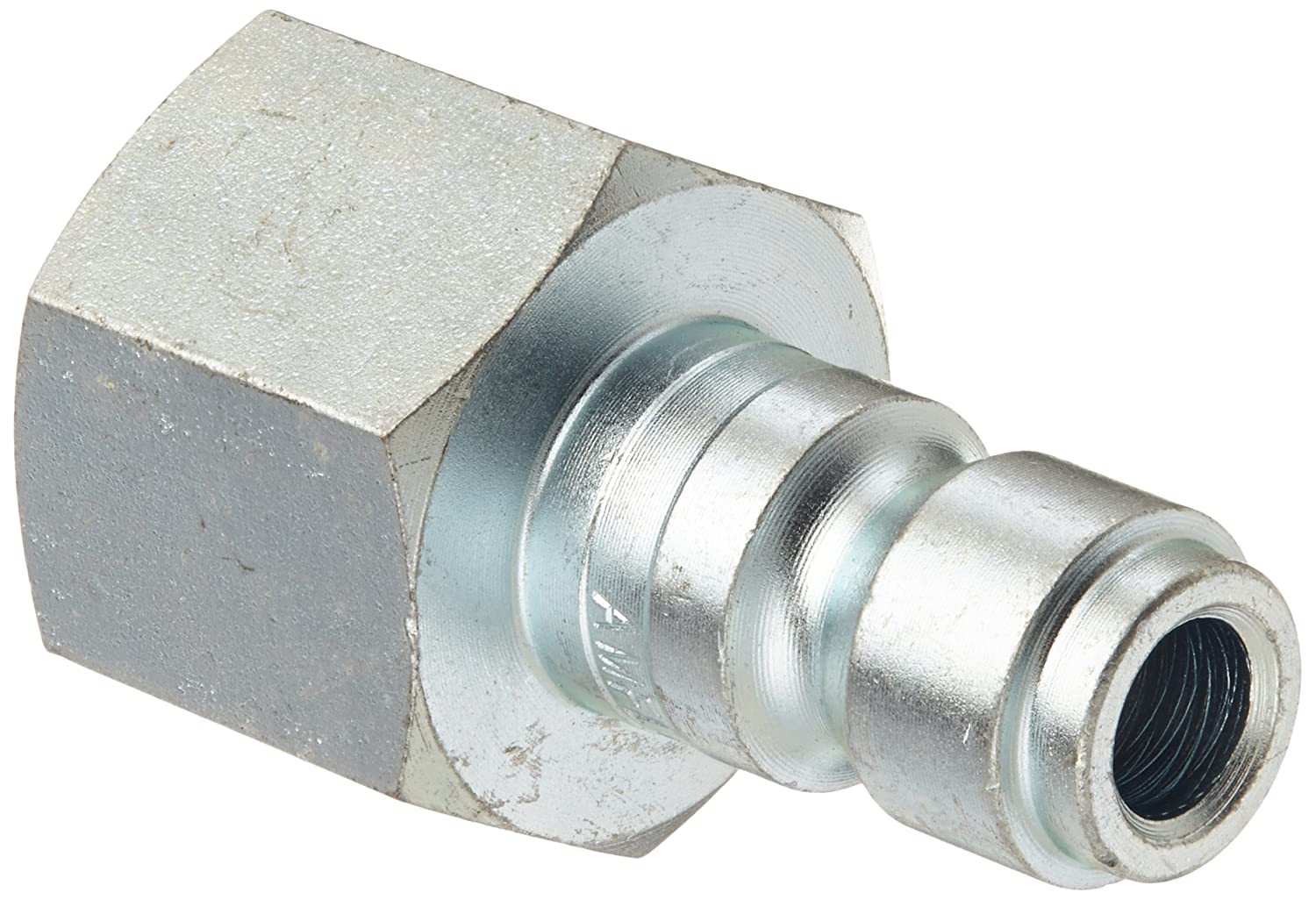 Dixon Valve DCP624 Steel Selling and selling Air Automotive Fi Seattle Mall Chief Interchange