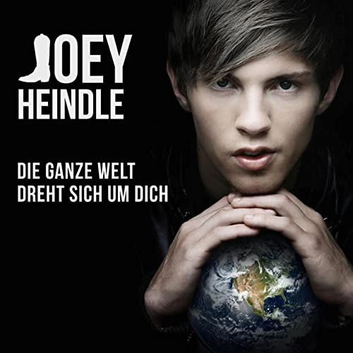 joey heindle album
