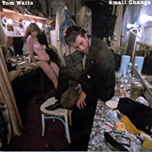 Best tom waits small change Reviews
