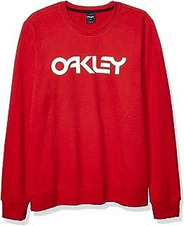 Oakley 男式 B1B 毛衣