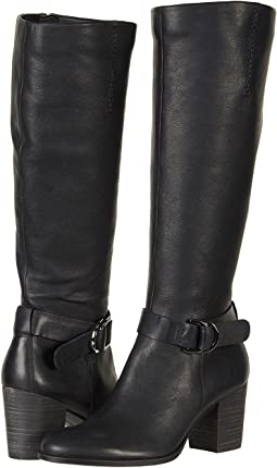 Shape 55 Tall Boot