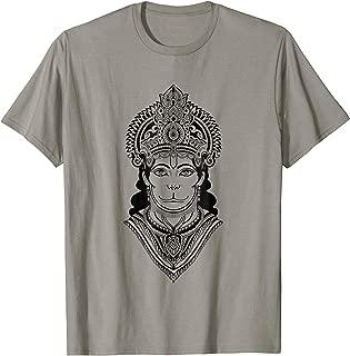 Best hanuman t shirts Reviews