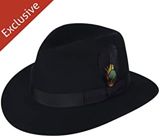 c3c24aa439eae Amazon.com   100 to  200 - Hats   Caps   Accessories  Clothing ...