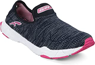 FURO (by Red Chief Women's L9008 281 Running Shoes