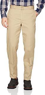 Dickies Men's Original 874 Work