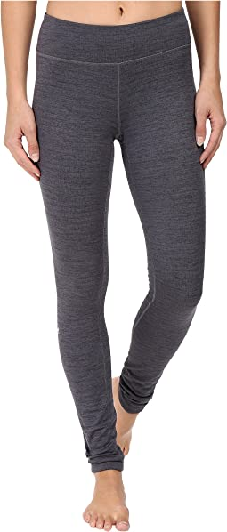 Under Armour - UA Base 3.0 Leggings