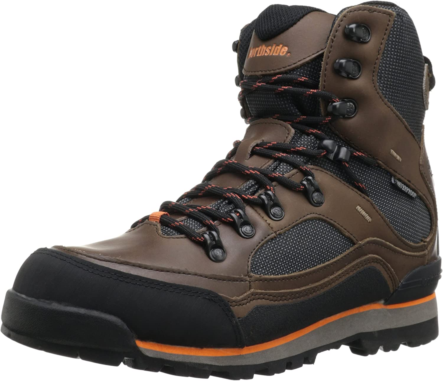 Northside Men's Base Boot Camp Albuquerque OFFicial shop Mall Hiking