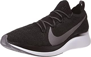 Best nike vapor fly hybrid 5 Reviews