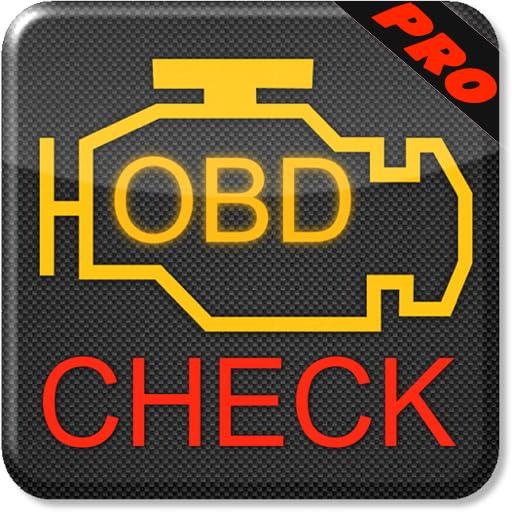 obd2 scanner OBD 2 Car Diagnostics product image