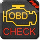 obd2 scanner OBD 2 & Car Diagnostics