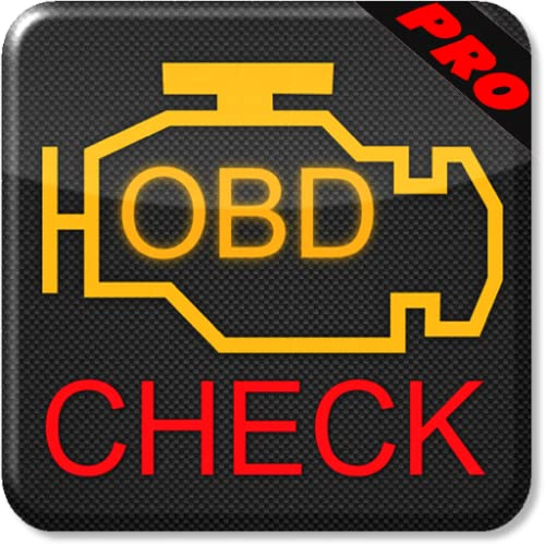 obd2 scanner OBD 2 & Car Diagnostics