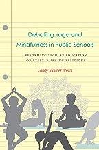 10 Mejor Ashtanga Yoga Institut de 2020 – Mejor valorados y revisados