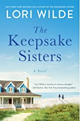 The Keepsake Sisters: A Novel Kindle Edition