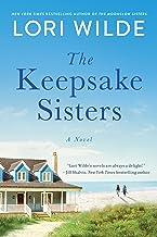 The Keepsake Sisters: A Novel