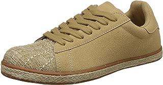 VERO MODA Women's Vmjulie Sneakers