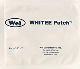 wei labs patches