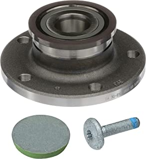 NSK KH20003 ProKIT - Rear Wheel Bearing