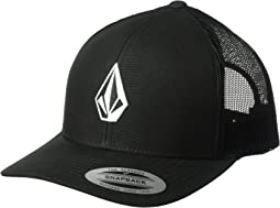 Volcom Full Stone Cheese