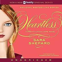 Heartless: Pretty Little Liars #7