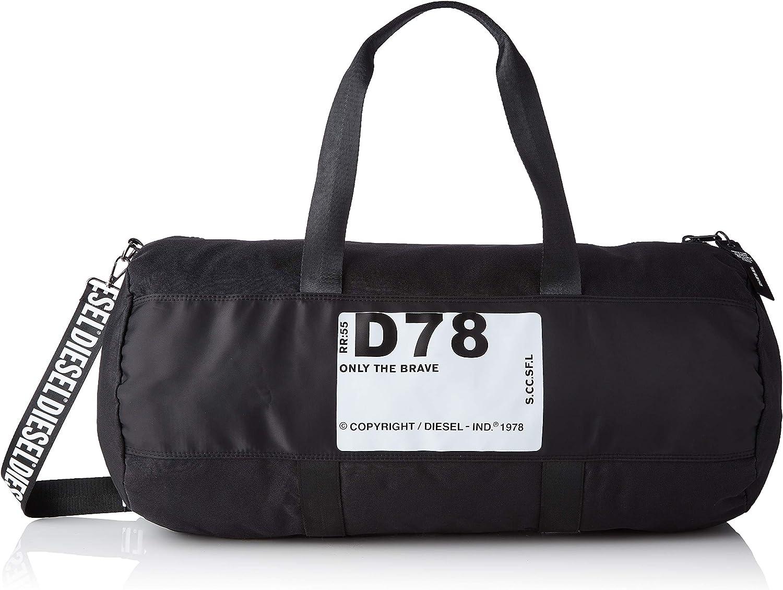 Diesel BBAG-UFFLE, Sporty Bag Mens, 900-0DBBW, UNI