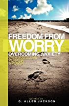 Best freedom from worry Reviews