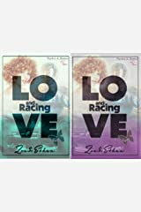 Love and Racing (Reihe in 2 Bänden) Kindle Ausgabe