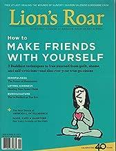 Lion's Roar Magazine September 2019