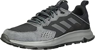 adidas Response Trail Shoes mens Running Shoe