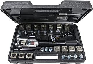 Best mastercool 71475 prc universal hydraulic flaring tool kit Reviews