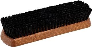 [M.MOWBRAY] 仕上げ用化繊ブラシ プロブラシ(化繊) 7031 ブラック(ドイツ製)