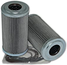 Allison 29548988 Replacement Transmission Filter Kit from Main Filter Inc (Includes gaskets and o-Rings) for Allison Transmission