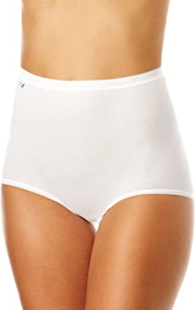 898963a670930 Sloggi Maxi Women's Brief 4 Pair Pack